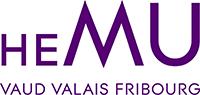 HEMU_Logo_web