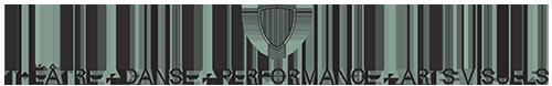programme-commun Logo